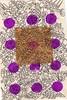 THREE (jdyf333) Tags: jdyf333 psychedelic trippy hallucinations visions lightshow psychedelicart outsiderart trance lsd weed tripping tripper trip psychedelicyberepidemic pot marijuana lysergic jazz highart herb enchanted dream doodle cannabis acid 420 davividrose berkeleycalifornia dlysergicaciddiethylamide dmt dimethyltryptamine thc tetrahydrocannabinol cannabisindica cannabissativa hybridcannabis hashish bubblehash puntarojamarijuana microdoselsd clearlightlsd orangesunshinelsd bluesunshinelsd xmassunshinelsd gelatinpyramidlsd blotterlsd hallucinographicdesign hallucinographic entheogasm hypnodelic psychedelicyber stonerart art lsddoodle lsdillustration esp extrasensoryperception lsdtrip outsiderillustration