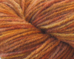 Fall Harvest Marr Haven Merino - 4 oz (WW)