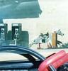 View from the Van of Surrealism (jdyf333) Tags: trip wedding hot art 1969 sex visions berkeley weed poetry erotic outsiderart arte outsider acid alien dream 420 lsd meme pot tripper dreams reality trippy psychedelic marijuana blunt herb cannabis trance highart tripping hallucinations lysergic blunts artoutsider alienart jdyf333 psychedelicyberepidemic purplebarrel memeray