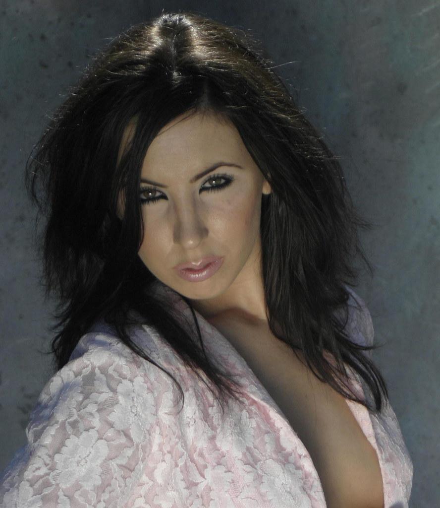 Alexia Fairbrother Nude Photos 40
