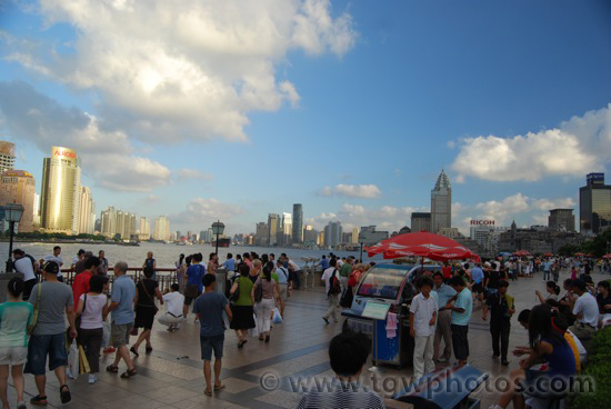 shanghai_waterfront_032