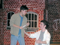 Show004 (theatrechs) Tags: westsidestory