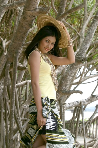 thinzar wint kyaw
