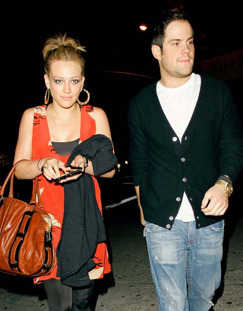 hilary-duff-mike-comrie-ny-01