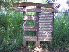 Excursion a Ruinas de Knoche 1-9-2007 (63) (miguelvx72) Tags: venezuela caracas mummy mummies gottfried avila momias knoche momificacion