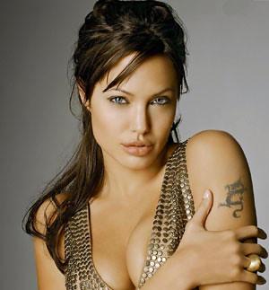 Angelina Jolieの画像57309