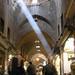 souq, aleppo syria, easter 2004 by seier+seier+seier