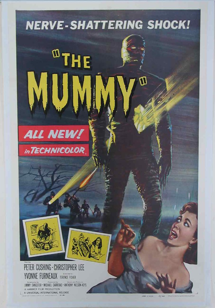 mummyhamer.JPG