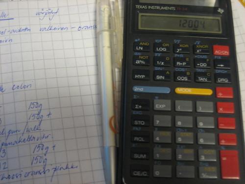 3166156739_bedef76d61.jpg?v=0