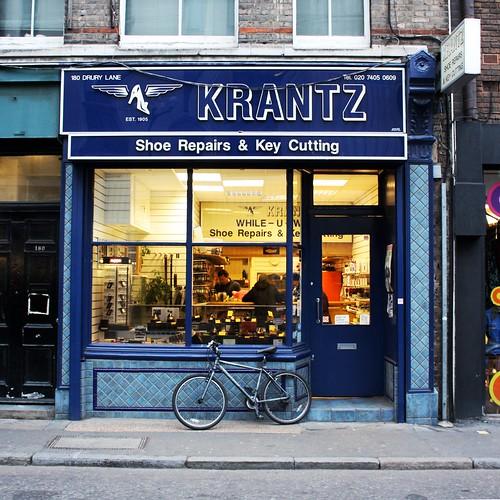 Krantz #5