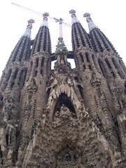 028- Sagrada Familia