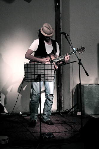 Roberto Amadè