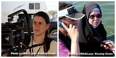 Kinship Circle - 2010-06-21 - 957 Birds Dead - 03