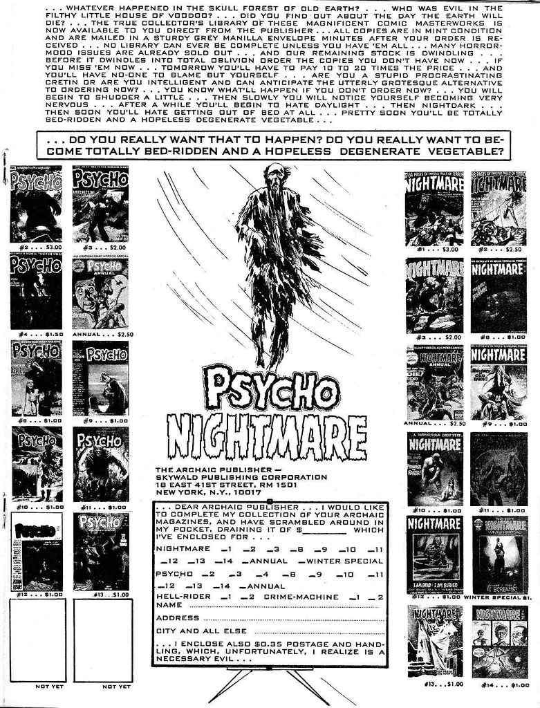 nightmare14_35