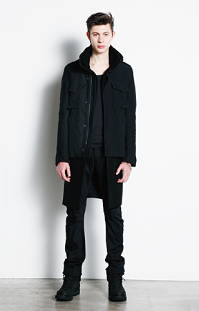 Jono McNamara0023_ATTACHMENT AW10(Official)