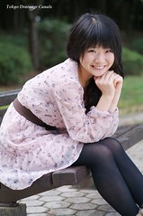 20101017_YukimiSouma015