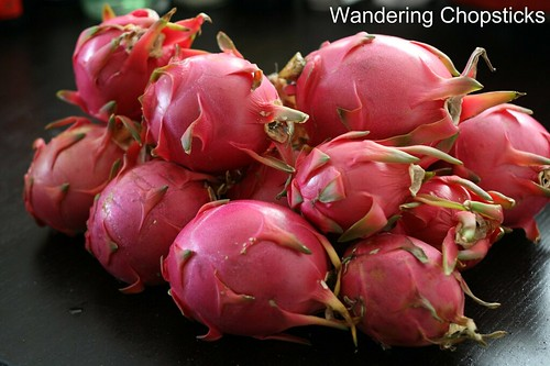 10.13 Whoa! Dragon Fruit! 6