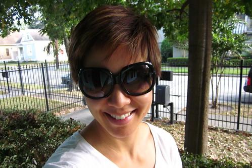 2010 10 25 photo