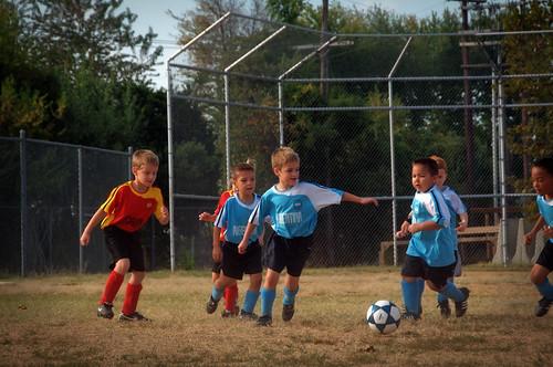 tristan_soccer