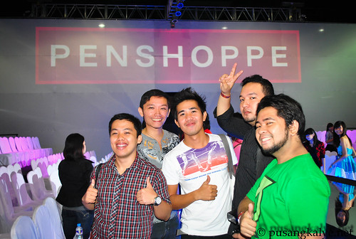 Philippine_Fashion_week2010_penshoppe