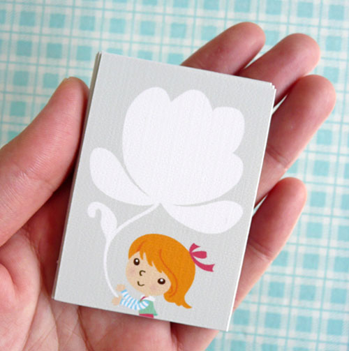 fleur_minicard04_etsy