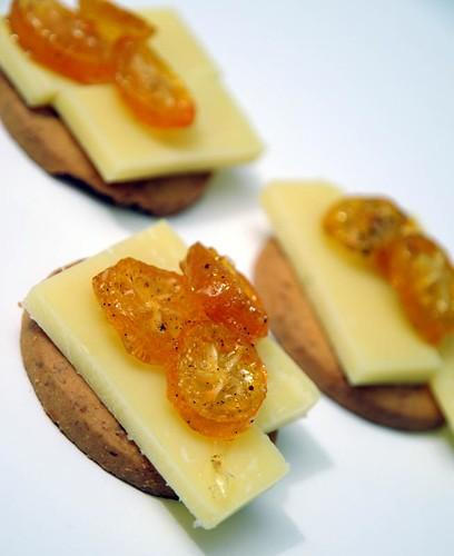 digestive-gruyere-kumquat