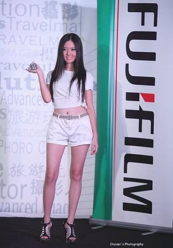 Chee Li Kee (10)