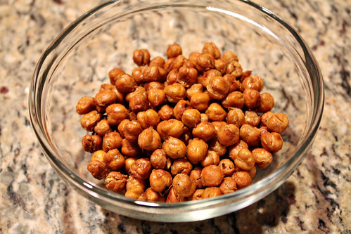 edited Roasted Chickpeas (10)