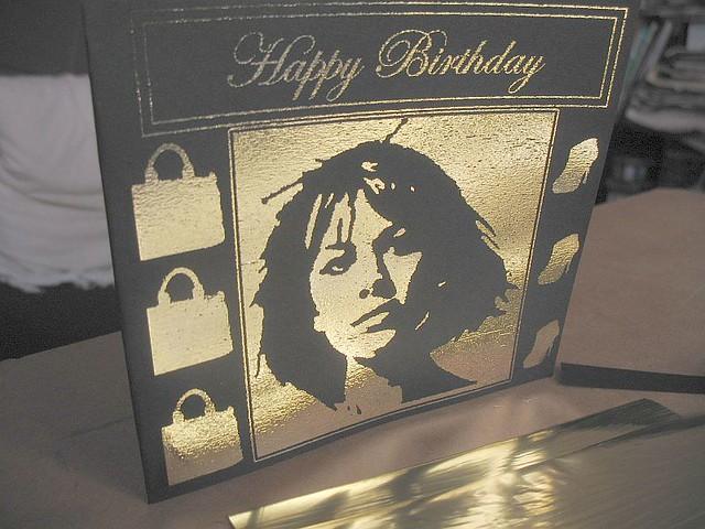 alexa-chung-birthday-card2-800