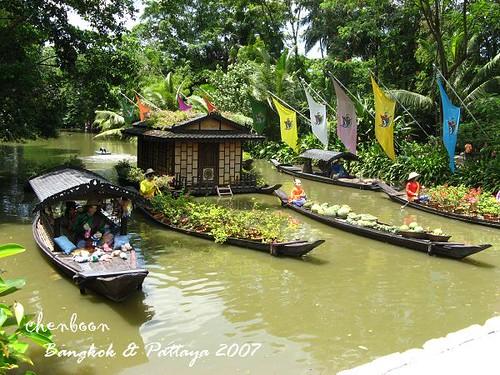 bangkok0053