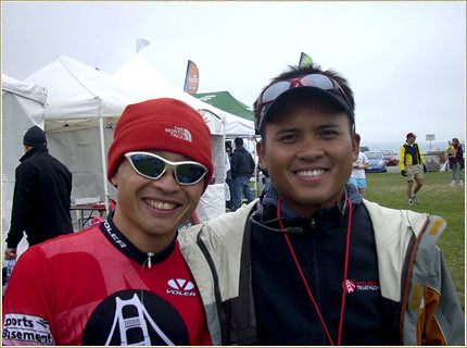 With AE.jpg