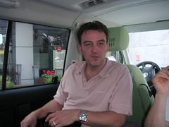PICT4348 (Billfred) Tags: poland aydin atfc onephatdeeva