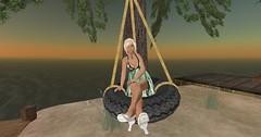 tree swing (Gwyneth Whitman) Tags: sl gwyneth