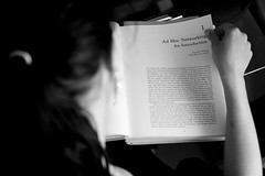 A students life Part II (mgratzer) Tags: blackandwhite bw white black students eos student study learning studying learn astudentslife showonmysite