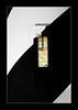 (Adam Ringwood) Tags: light bw lighthouse window florida explore staugustine lpwindows
