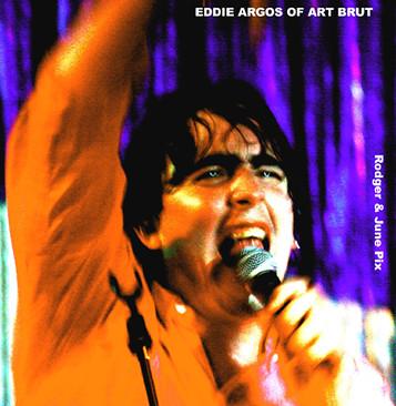 Eddie_Argos_of_Art_Brut