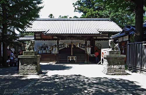 Nagano2007 #31