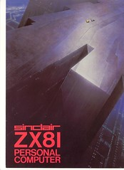ZX81.AD.8 (Rick Dickinson) Tags: tv sinclair zx81 sinclairzx81 zx80 pockettv rickdickinson sinclairzx80