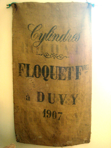 Cylindres Floquet