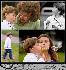 GD001 2 (LMDocherty) Tags: sf sanfrancisco family boy portrait love parenthood playground collage mom fun happy dad play father young mother bubbles blow motherhood fatherhood multi alamosquare docherty lindsaydochertyphotography lindsaydocherty