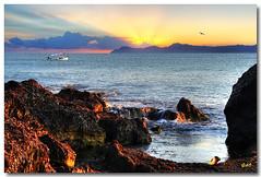 Saturday morning (G.A.O.) Tags: sunrise amanecer mallorca flickrsbest abigfave sonreal anawesomeshot colorphotoaward superbmasterpiece diamondclassphotographer