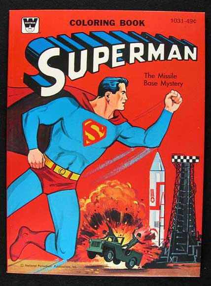 superman_color_missile