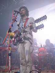 Flaming Lips 054