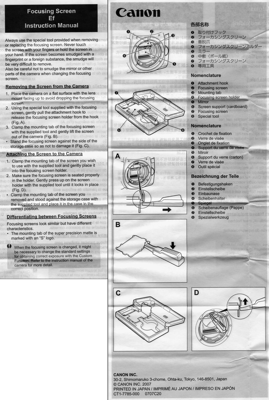 Coches: recambios Einstellscheibe 8,5 x 3,0 x 1,00 Motor: piezas y ...