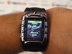 Tedacos_RJX3GSM (23) (tedacos) Tags: mobile phone watch cell movil celular reloj wrist telefono pulsera pulso montre relogio tlphone telemovel a810 a820 tedacos rjx3gsm
