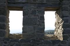 Pyrenees (MoritzP) Tags: eus