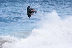 DSC_3006 (patronsaintjofro) Tags: sandiego skimboarding skim skimfiesta