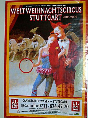 Weltweihnachts-Zirkus_2008-2009