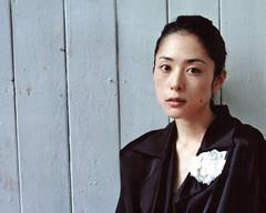 Eri fukatsu-48