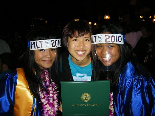 MLT 2010!